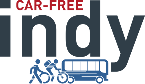 CarFreeIndyLogo_FINAL